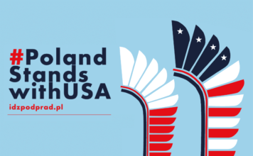 Poland_Stands_with_USA