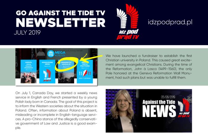 ipp_newsletter_eng_july_2019